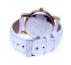 Chopard white