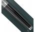 Ручка подарочная серебряная