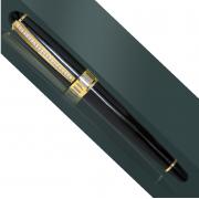 Ручка подарочная с камнями