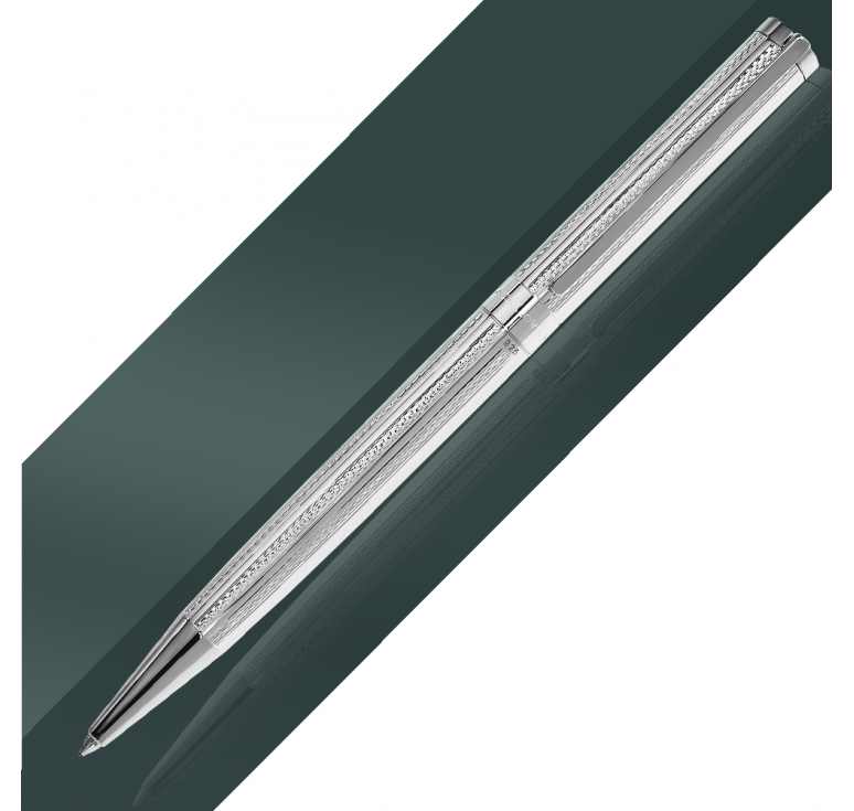 Ручка подарочная сувенирная