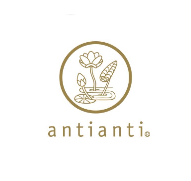 Элитные духи AntiAnti