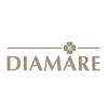 Diamare