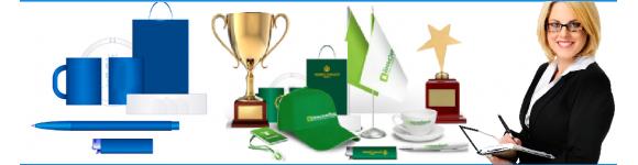 Любые корпоративные подарки на заказ и готовые решения под гравировку