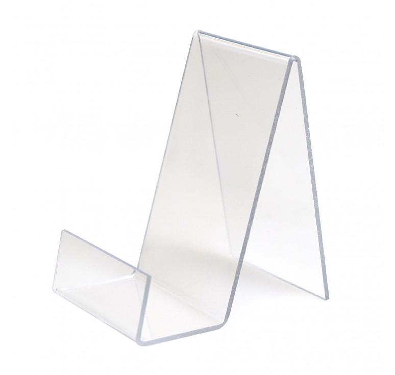 Подставка пластиковая 1