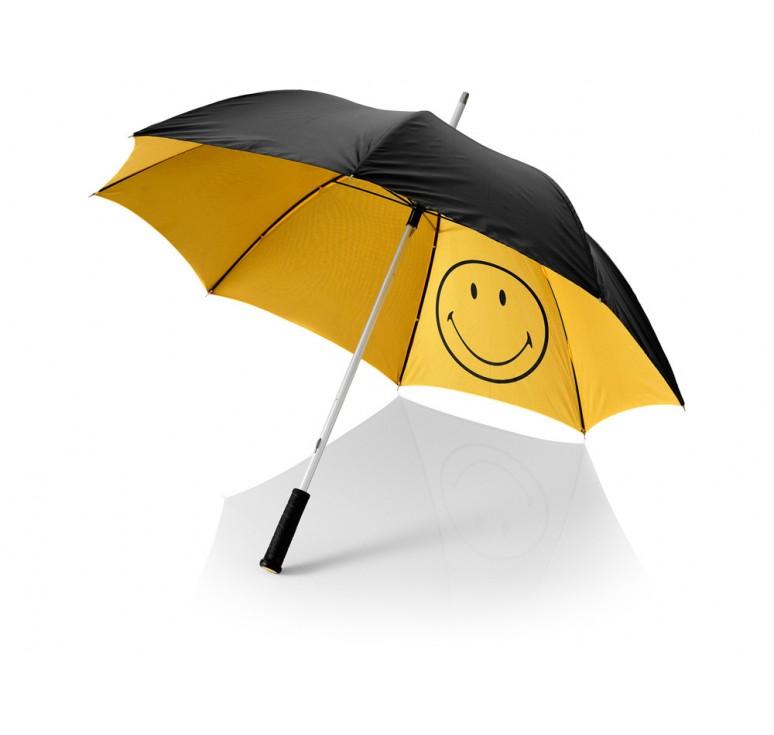 """Зонт-трость """"Smiley"""""""