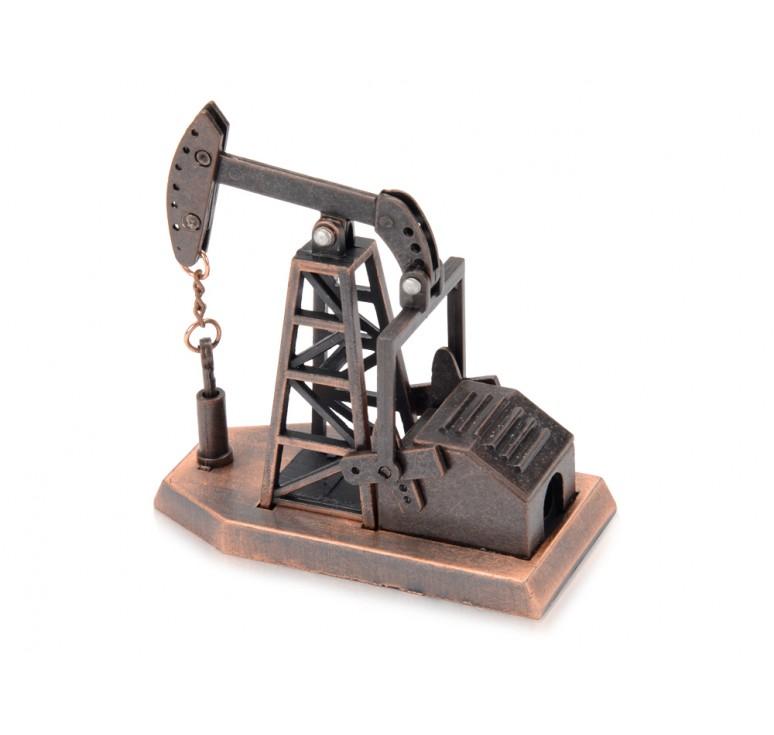 Набор «Нефтяная вышка»