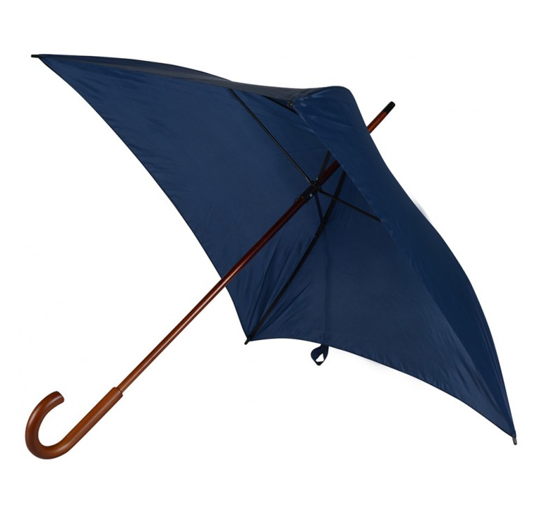 """Зонт-трость """"Старк"""""""