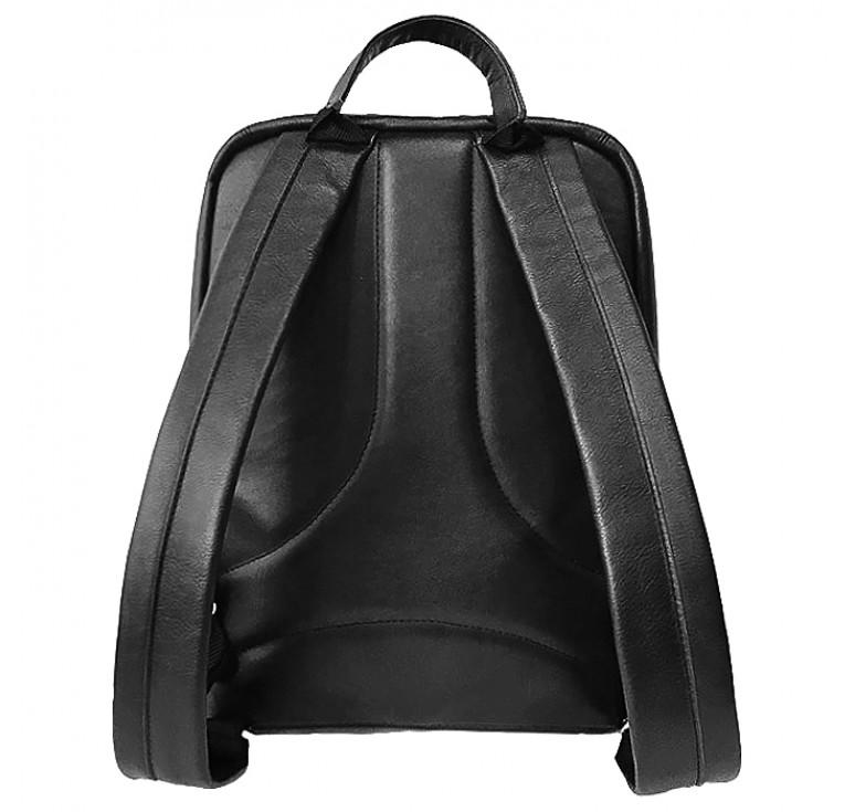 Рюкзак «Геометрия»