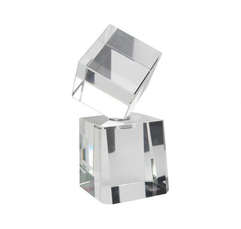 Награда «Куб»