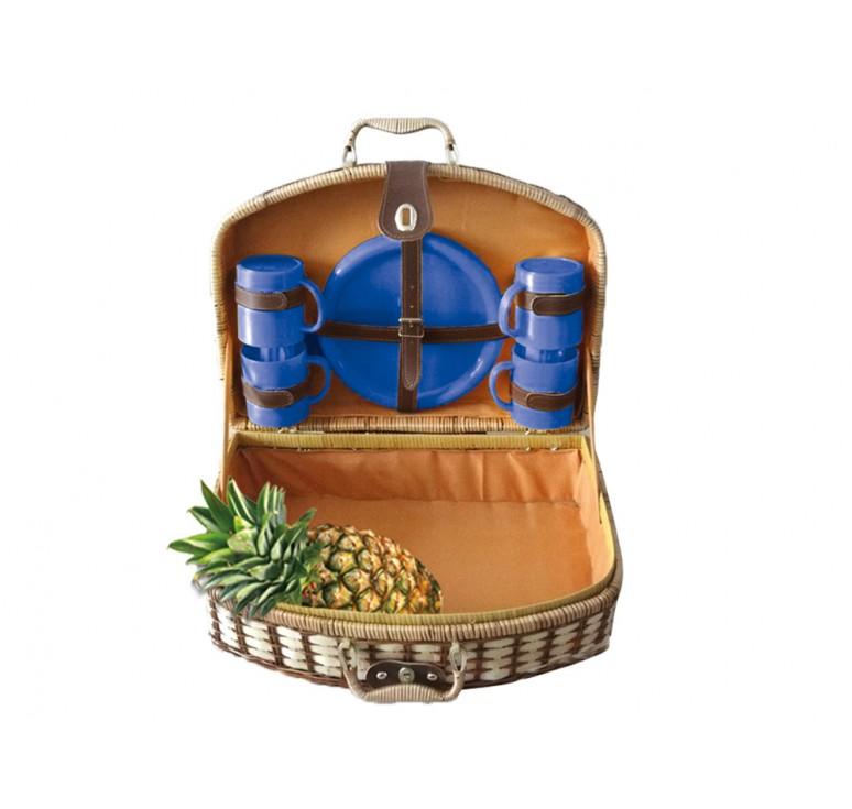 Пикник-сет «Ямайка»