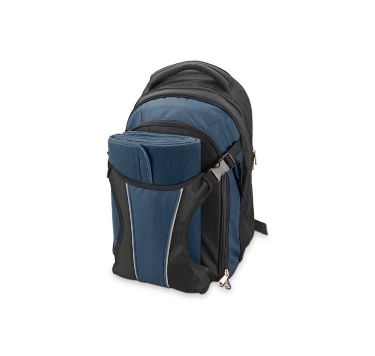 Рюкзак «Пикник»