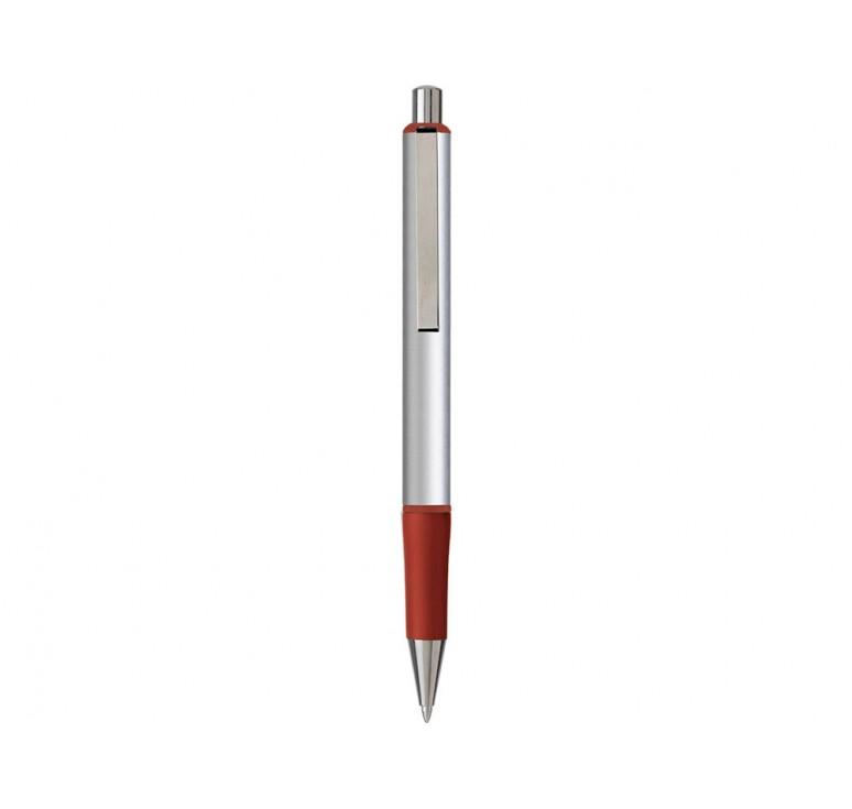 """Ручка металлическая шариковая """"Arcus"""""""
