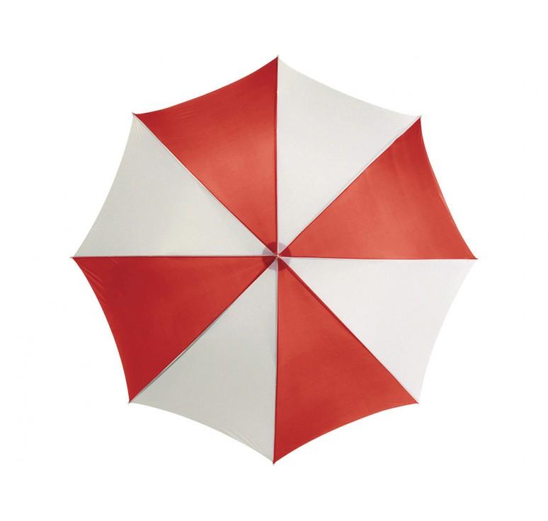 Зонт-трость для гольфа