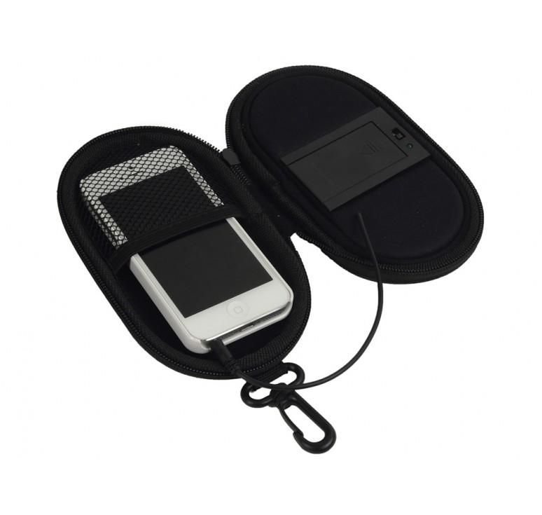 Чехол для мобильного телефона «Тарб»