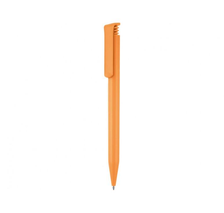 """Ручка пластиковая шариковая """"Super-Hit Matt"""""""