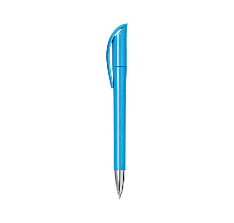 """Ручка пластиковая шариковая """"Вашингтон"""""""
