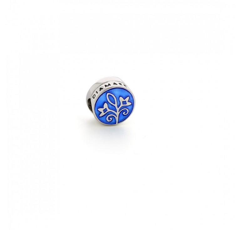 Подвеска-перлина «Травы чародейныe»
