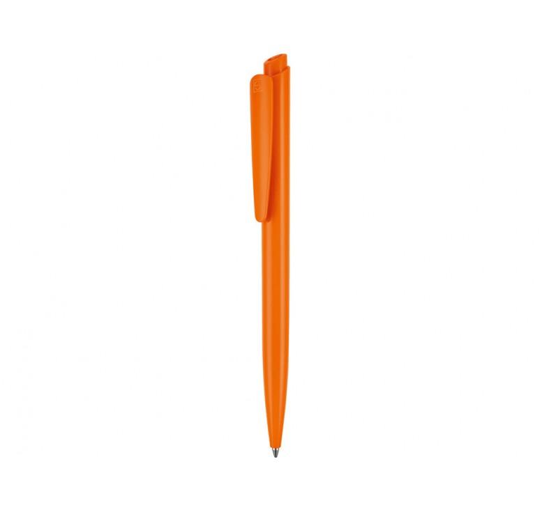 """Ручка пластиковая шариковая """"Dart Basic"""""""
