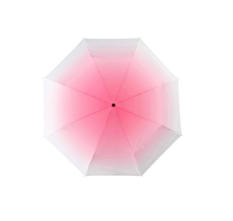 """Зонт складной """"Shirley"""""""