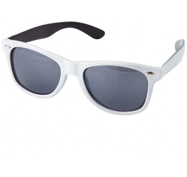"""Очки солнцезащитные """"Crockett"""""""