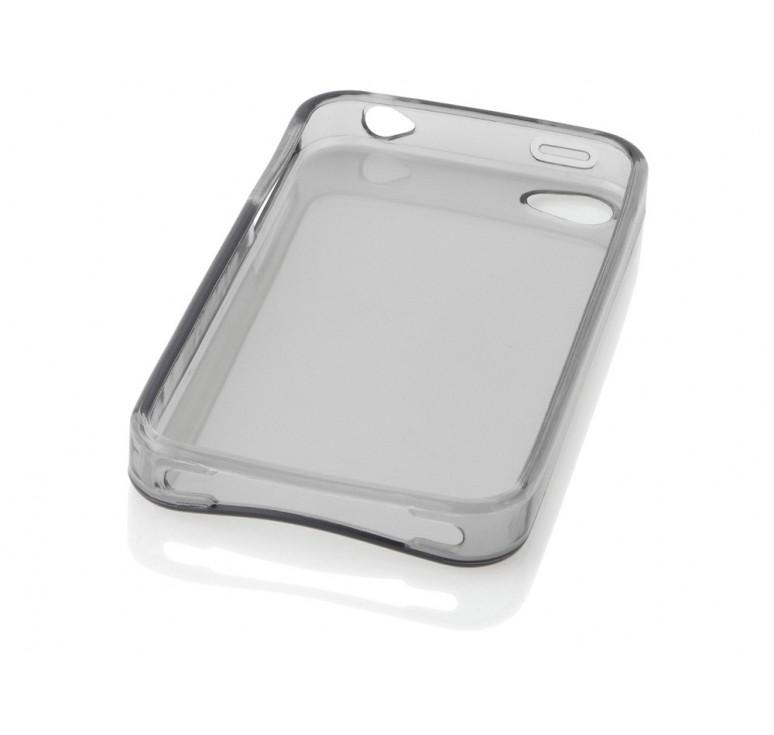 Чехол для Iphone 4/4S «Скин»