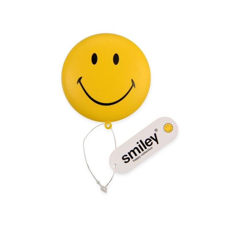 "Антистресс ""Smiley"""