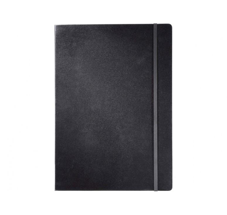 "Блокнот ""Journalbooks"""