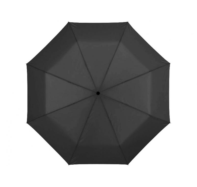 """Зонт """"Калдроуз"""""""