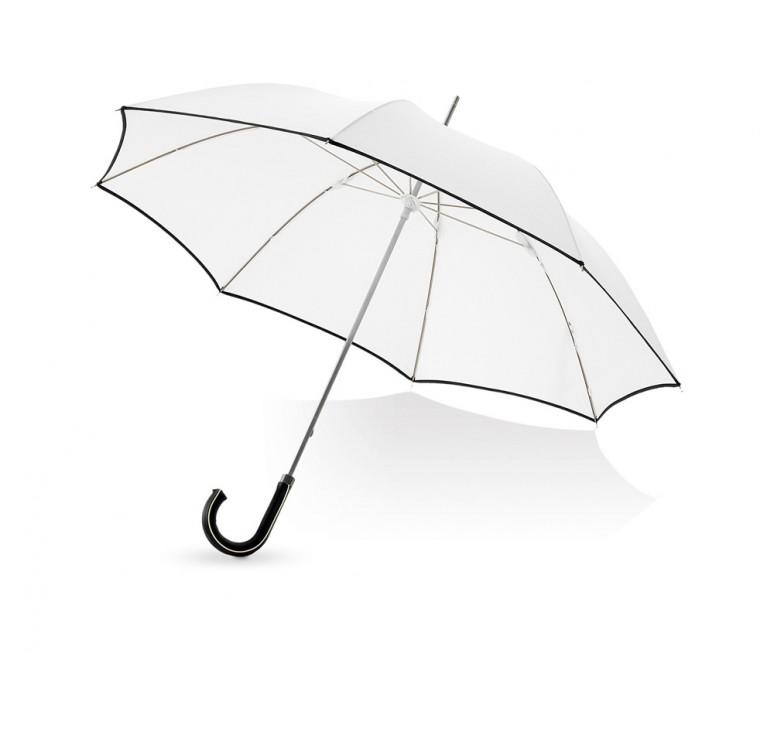 """Зонт-трость """"Ривер"""""""