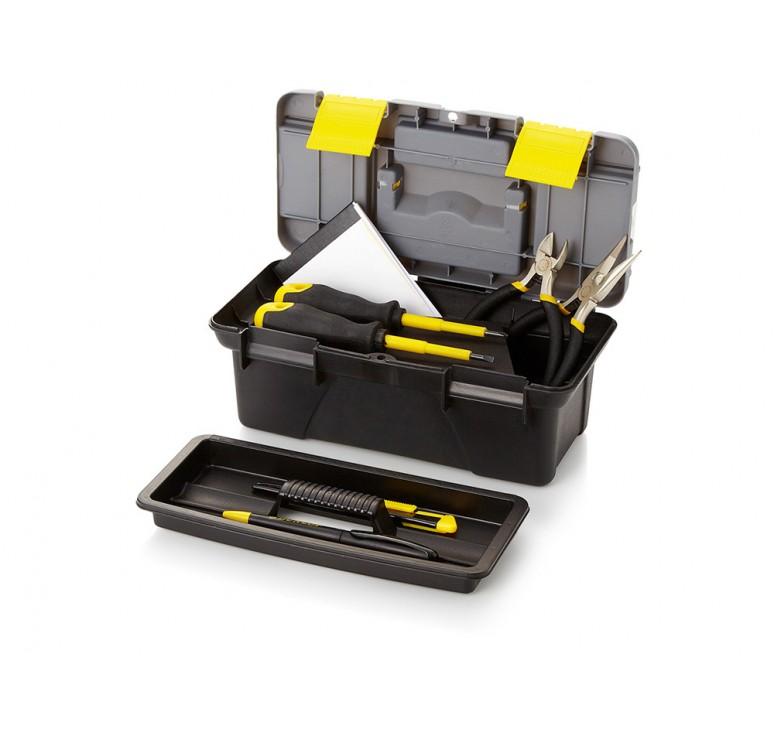 Мини-набор инструментов