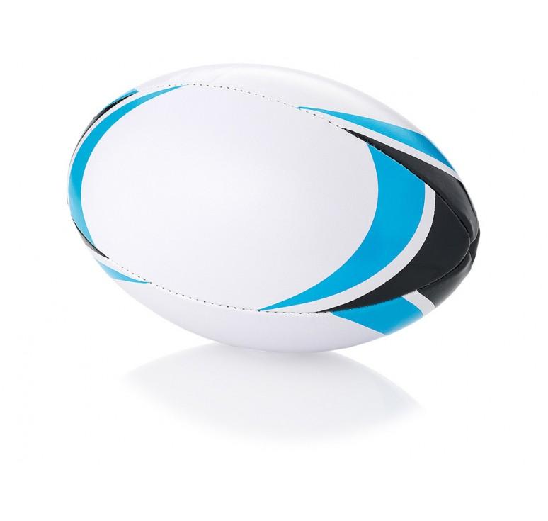 """Мяч для регби """"Stadium"""""""
