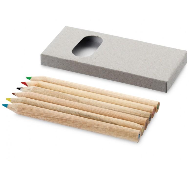 """Набор карандашей """"Набросок"""""""