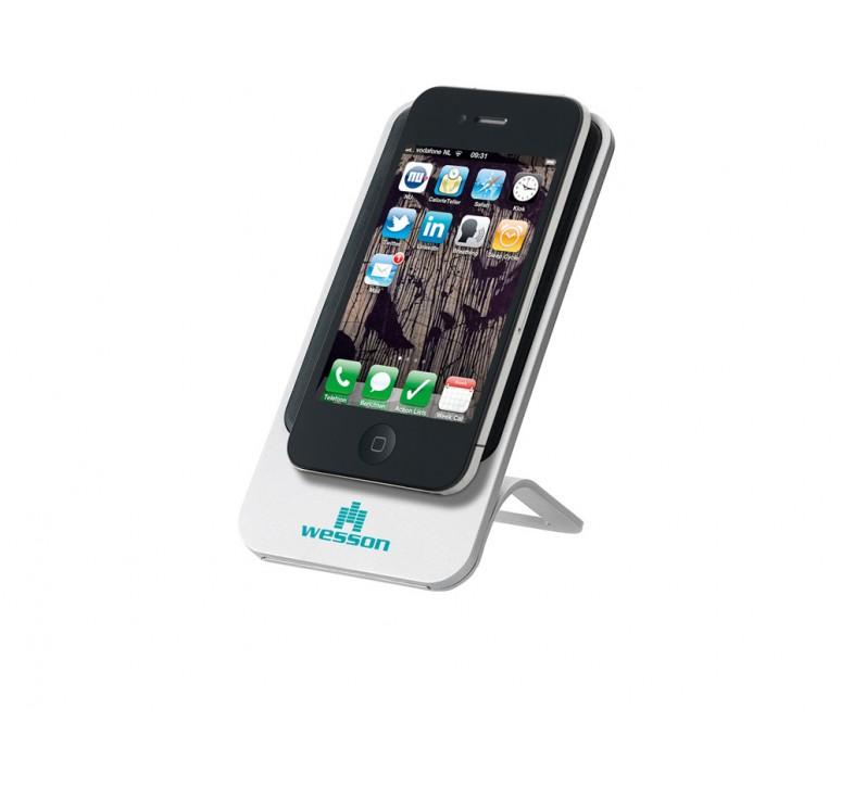 """Подставка для мобильного телефона """"Appolo"""""""