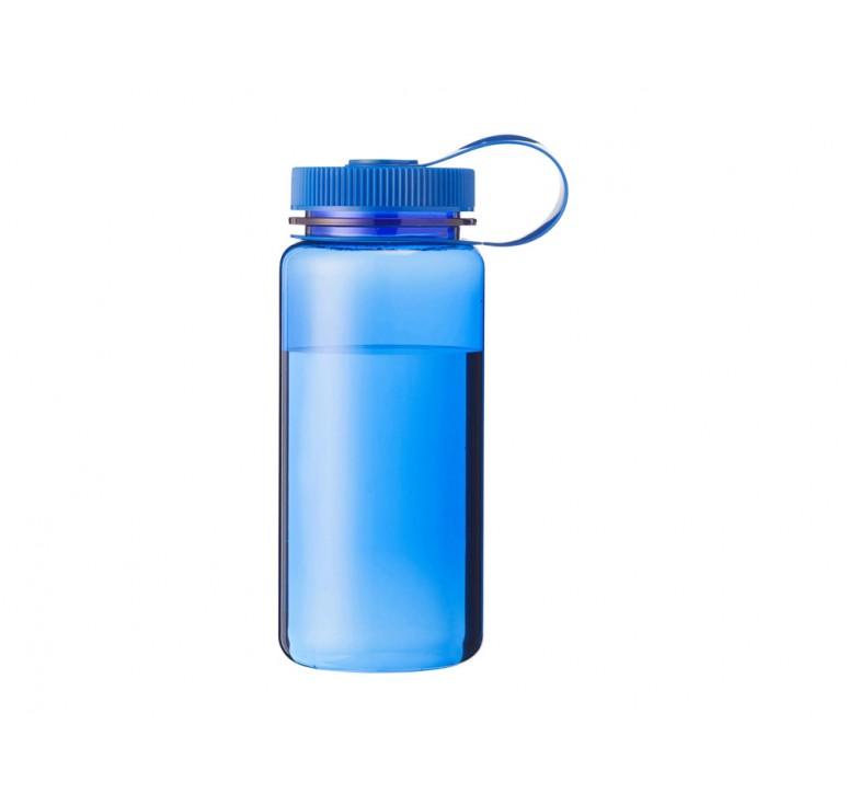 "Бутылка для питья ""Hardy"""