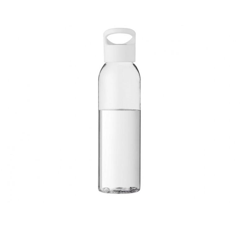 """Бутылка для питья """"Sky"""""""