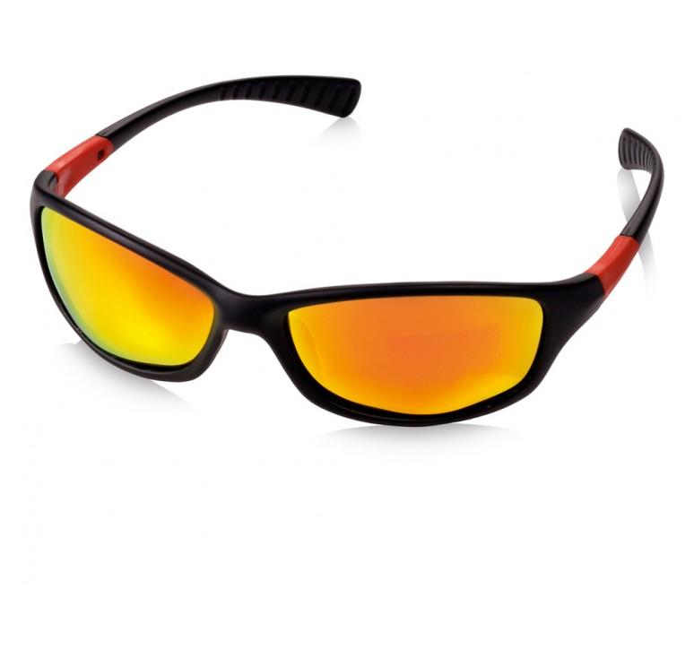 """Спортивные солнцезащитные очки """"Robson"""""""