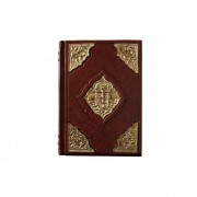 «Евангелие 2000 лет в Западноевропейском изобразительном искусств» 019 (л)