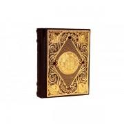 «Православный молитвослов» 029 (фз)