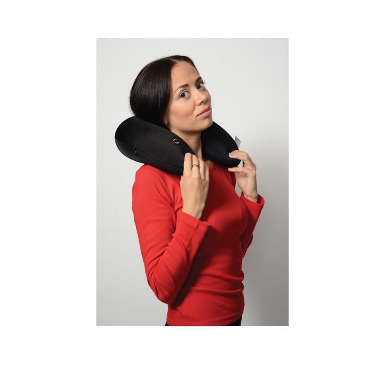 Подушка под голову «Манчиано»