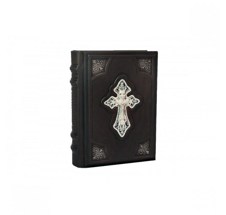 «Православный Молитвослов» 031 (кр)