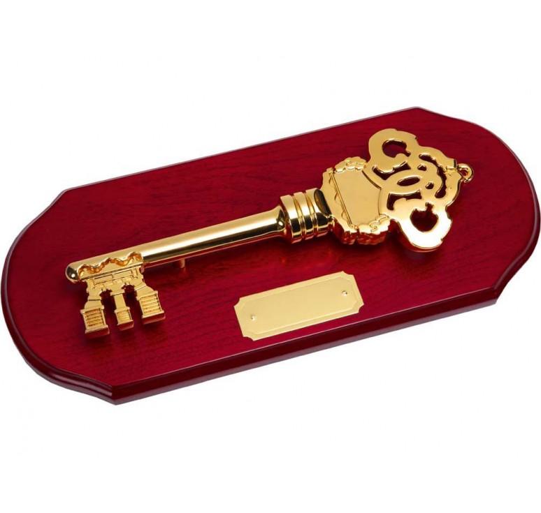 VIP Композиция «Ключ»