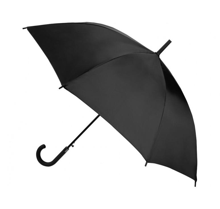 """Зонт-трость """"Мигель"""""""