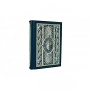 «Библия в окладе из филиграни» 022 (ф)