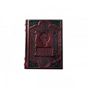 «Православный Молитвослов» 029 (з)