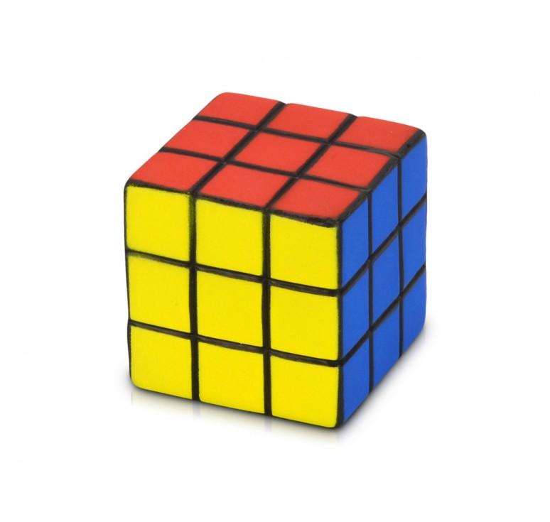 "Антистресс ""Кубик Рубика"""