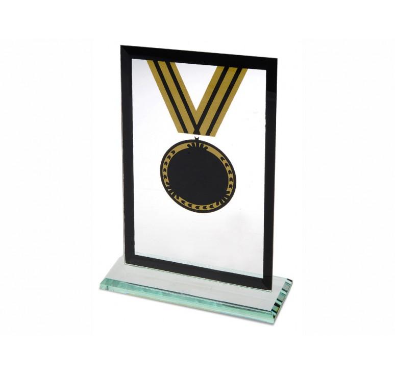"""Награда """"Медаль"""""""