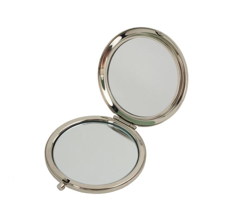 Зеркало складное «Мирей»