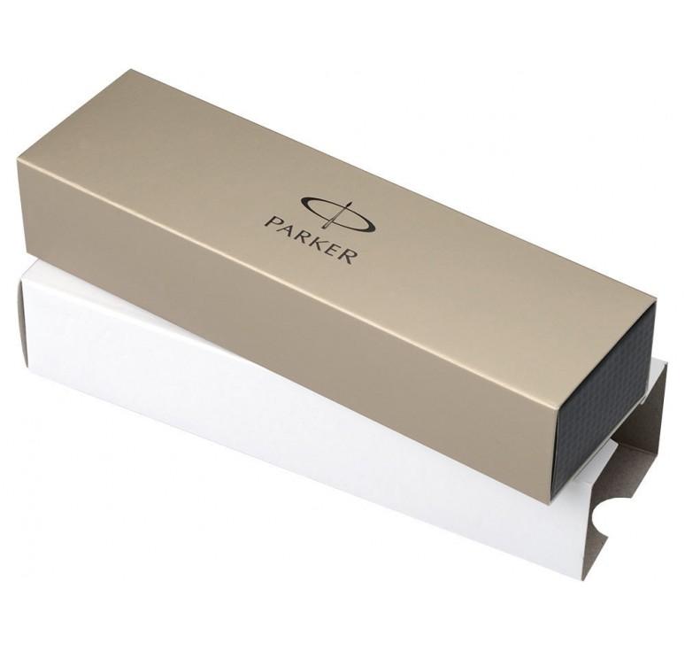 """Ручка Паркер шариковая """"IM Deluxe Gold GT"""""""