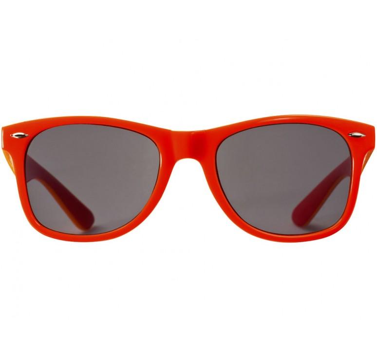 """Очки солнцезащитные """"Trias"""""""
