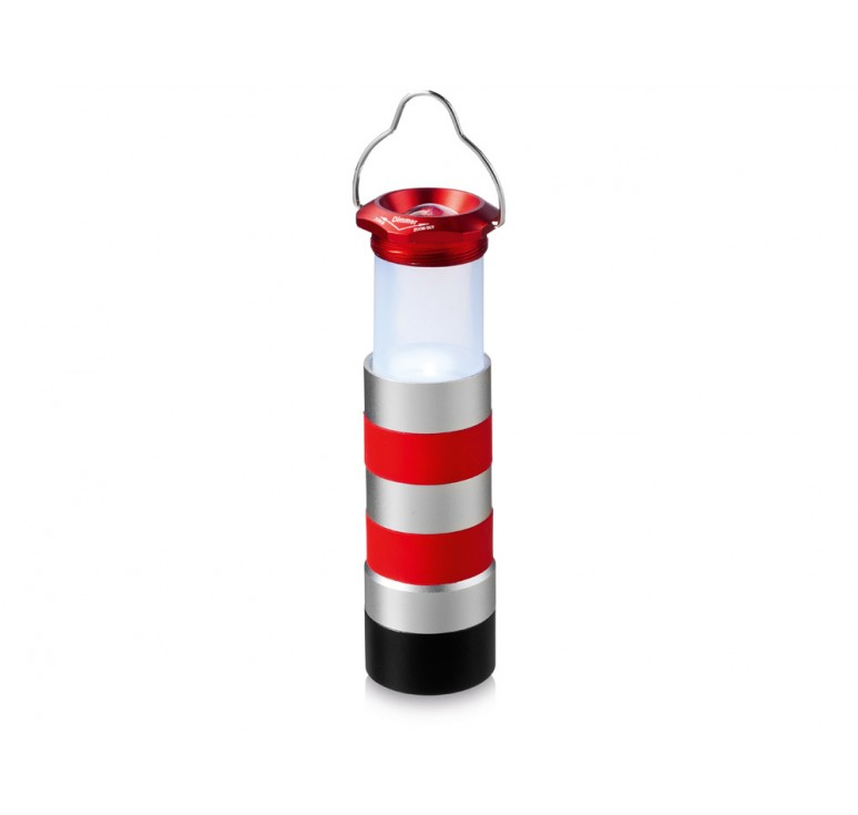 """Фонарь """"Lighthouse"""""""